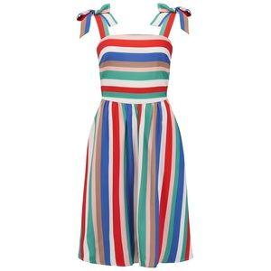 NWT ModCloth sugarhill miriam Cabana dress 2